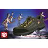 安全鞋 劳保鞋 防砸鞋 户外超轻便户外低帮安全鞋