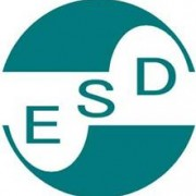 ESD China Limited