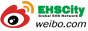 EHSCity新浪微博