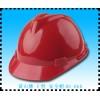 电子电器配件厂 塑料安全帽、玻璃钢安全帽、改性增强安全帽以