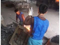 广顺和科技 保冷降温系列产品的专业生产厂