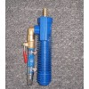 涡流管制冷器