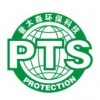 普太森环保科技 室内空气污染检测及治理