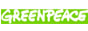 绿色和平(Greenpeace)