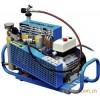便携式空气呼吸器充气泵 空气呼吸器充气泵