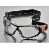 Elvex Corporation  Go-Specs II Safety Eyewear