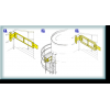 FabEnCo Inc Safety gates
