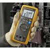 福禄克电子仪器仪表公司 电子测量仪器、电工仪器仪表、电子测试工具、检测仪器