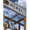 Gemtor Inc, Fall Prevention,  fall protection, confined space retrieval and rescue equipment.