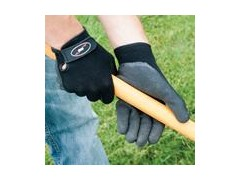 Northern Safety Co Inc, Ruff-flex® Lite Gloves
