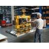 上海赫梅尼自动化设备 专业的真空吊具生产企业,在全国我们提供了数以千计的真空搬运方案和具有专利技术的产品