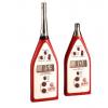 3M QUEST-2200进口防爆脉冲积分声级计噪声检测仪 本质安全型