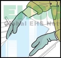 防割手套规格及常用物料
