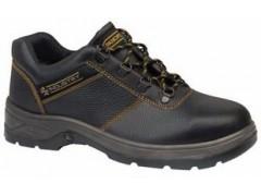 代尔塔301902安全劳保鞋|耐高温安全鞋|防刺穿鞋|耐高温鞋|delta