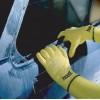 安思尔(Ansell)防割手套 70-880 GoldKnit CP 中量型抗割手套