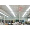 防暑降温,工业节能风扇,厂房车间(汽车、机械、家电、快消、电梯行业),物流仓库广泛使用