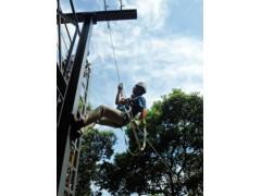 登高坠落防护,受限空间/有限空间安全咨询服务