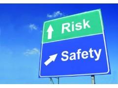 企业EHS法律风险雷竞技官网介绍 EHS legal risk management