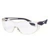UVEX 优唯斯安全防护眼镜 9174 防紫外线安全眼镜