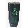 便携可燃气体检测仪 Sirius 梅思安 MSA PID 多种气体检测仪 天狼光电离式多种气体检测仪 8223006