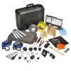 美国NewPig PIG 应急堵漏工具箱 纽匹格 GEN312-1 Drum Patch Kit