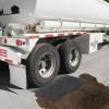 纽匹格 NewPig PIG承重型排水井保护垫 PLR300 工业保护垫Drive-Over DrainBlocker® Drain Cover