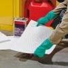 防静电型吸油垫 MAT414 NewPig 纽匹格 STAT-MAT® Absorbent Pad