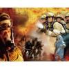 Honeywell消防全系列防护解决方案2014-EHSCity