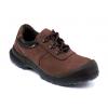 防水舒适型低帮安全鞋(带钢头,带钢板)OWT900KW 欧特 OTTER