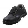 大聚牌Unifit基本款 多功能安全鞋