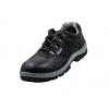 多功能安全鞋 Starlet 经典款 DK-PR10