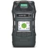 ALTAIR® 5X Multigas Detector  天鹰5X 多气体智能检测仪 10125233
