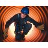 便携式气体监测与检测仪全系列-EHSCity 英思科
