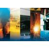 固定式气体监测与检测仪全系列-EHSCity 英思科