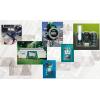 MSA全系列气体检测仪器仪表-EHSCity