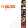 Elvex-Protection-2014-2015全系列EHS工业品-EHSCity