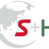 中国(广州)国际安全与健康产业博览会