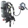 正压式空气呼吸器丨空气呼吸器丨RHZK6.8 丨3C认证