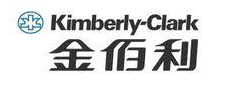 金佰利 Kimberly-Clark