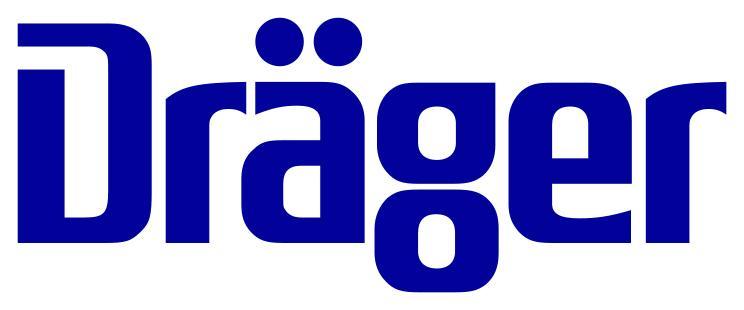 德尔格Drager