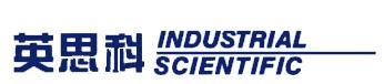 英思科-Industrial Scientific