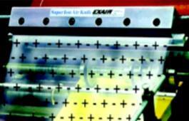 原装正品美国依爱EXAIR静电消除器低能耗低噪音对人体无辐射