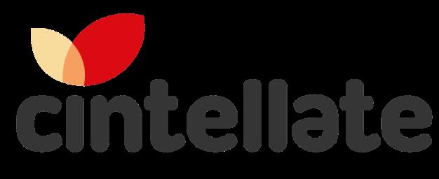 Cintellate EH&S 软件套装管理平台