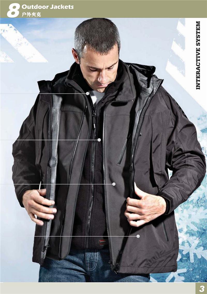 EHSCity全系列工装 Polo衫 Workwear 耐磨裤 反光工装 连体服 户外服装等