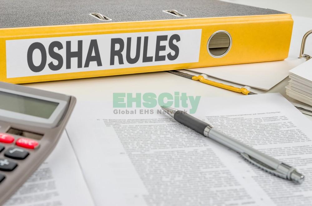 OSHA_rules