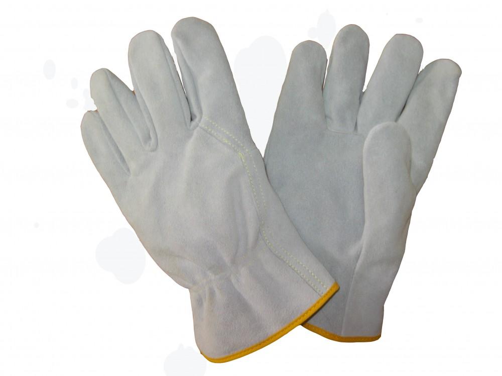 AP-1302友盟原色机械师手套