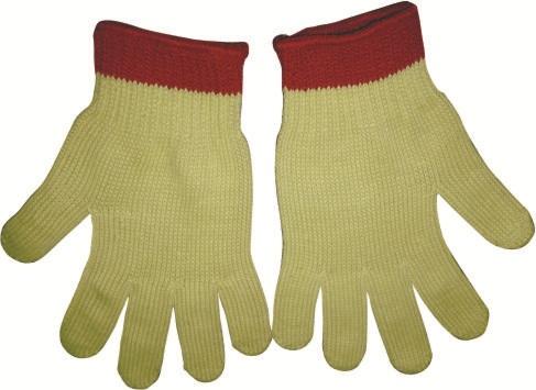 AP-7500友盟防割五级手套