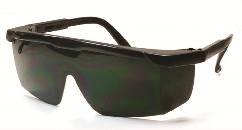 AP-3305友盟电焊眼镜