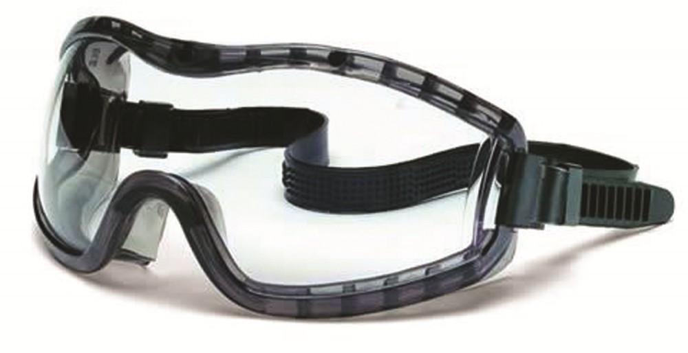AP-3306友盟防雾抗冲击眼镜
