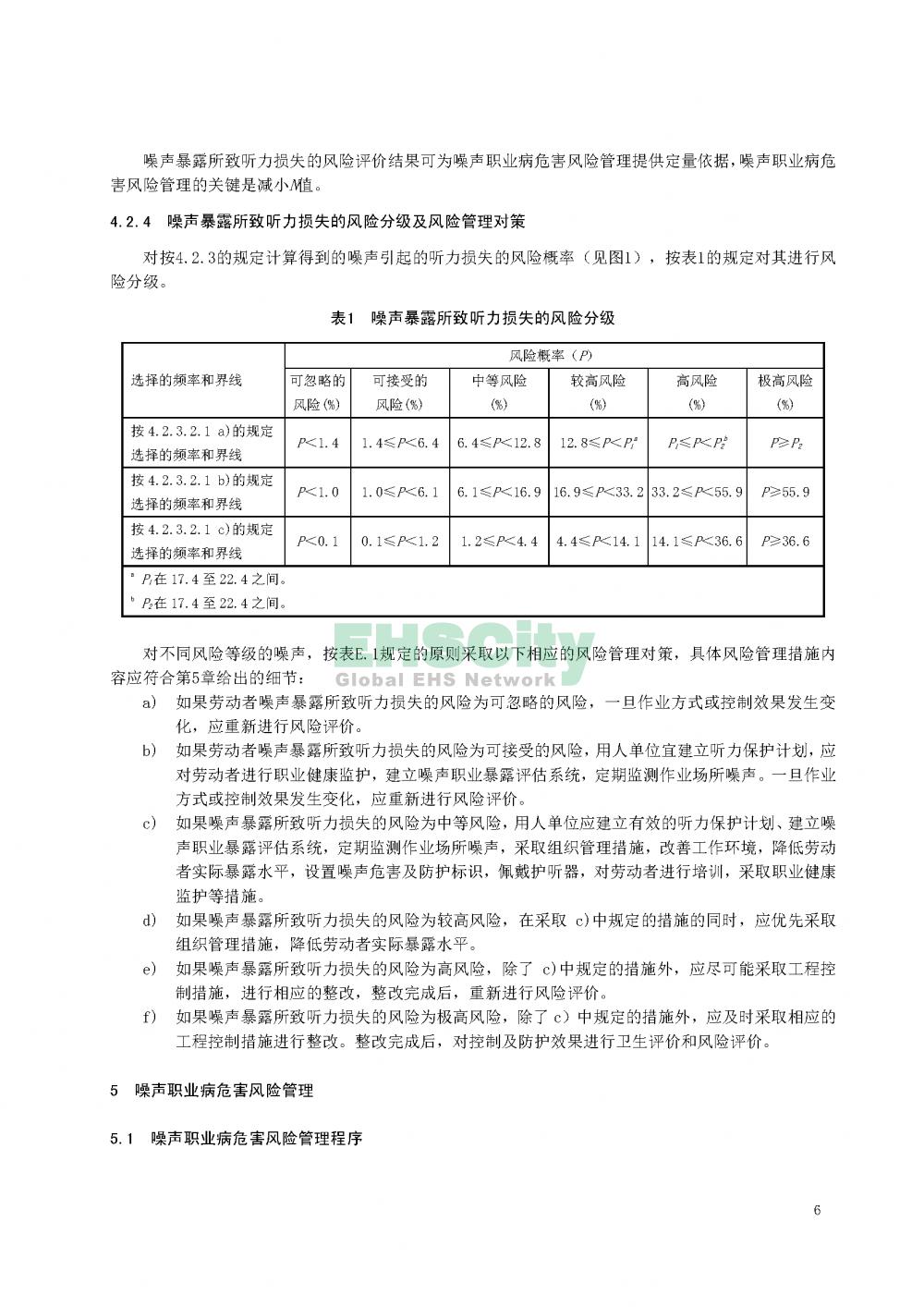 噪声职业病危害风险管理指南_页面_09